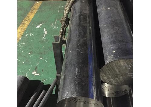 若采用手工电弧焊,推荐使用(ar he h2 co2)作为保护气体.